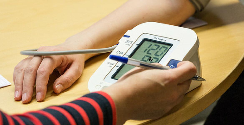 Mielipidekirjoitus Vantaan Sanomissa: Terveydenhuollon työaikauudistus on mennyt pahasti pieleen