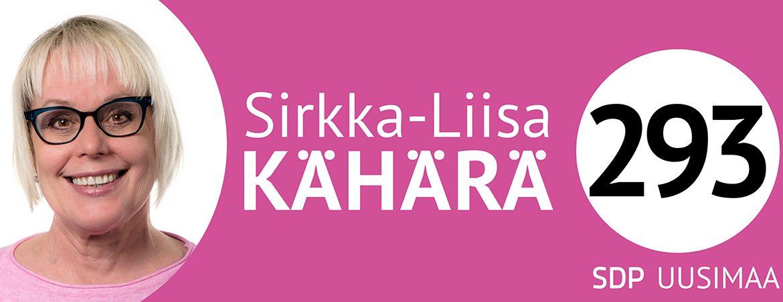 #SIKU2019 -kampanja kiertää viikolla 15